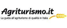 Agriturismo.it - La Piana di Alsium - Ladispoli
