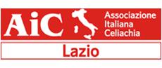 Associazione Italiana Celiachia - La Piana di Alsium - Ladispoli