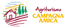 Fondazione Campagna Amica - La Piana di Alsium - Ladispoli